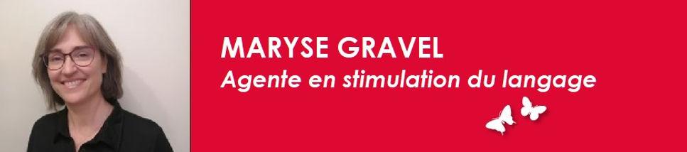 Bannière_Maryse Gravel_agente en stimula