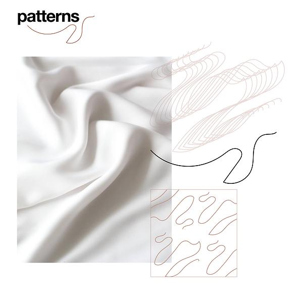 bmc_patterns-03.png