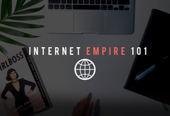 internet empire_icon.png