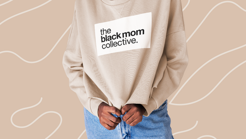 The Black Mom Collective