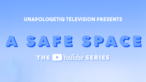 A Safe Space