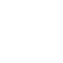 DS_WHITE_LOGO-04.png