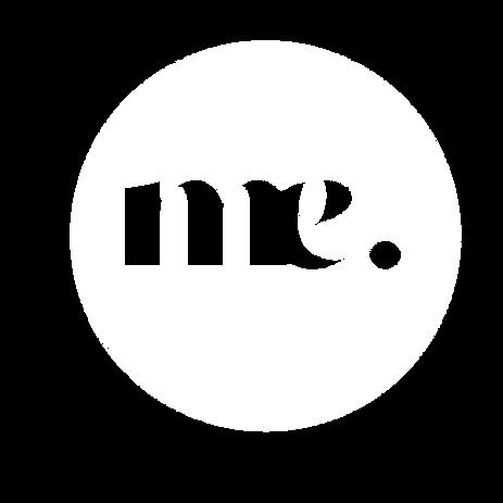 TME_Logos-33.png
