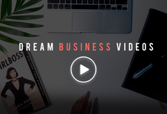 dreambizvideo_icon.png