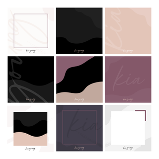 KIA_YOUNG_preview-01.png