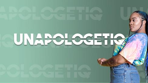 Unapologetiq the Brand