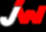 JW-logo trans.png