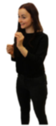 Johannafinal.jpg