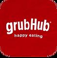 grubhuBBB.png