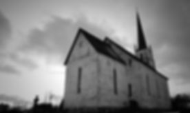gray-scale-photo-of-church-753277.jpg