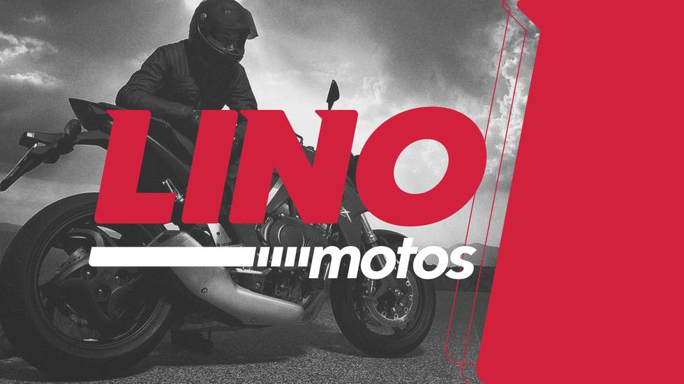 LINHO-1.png