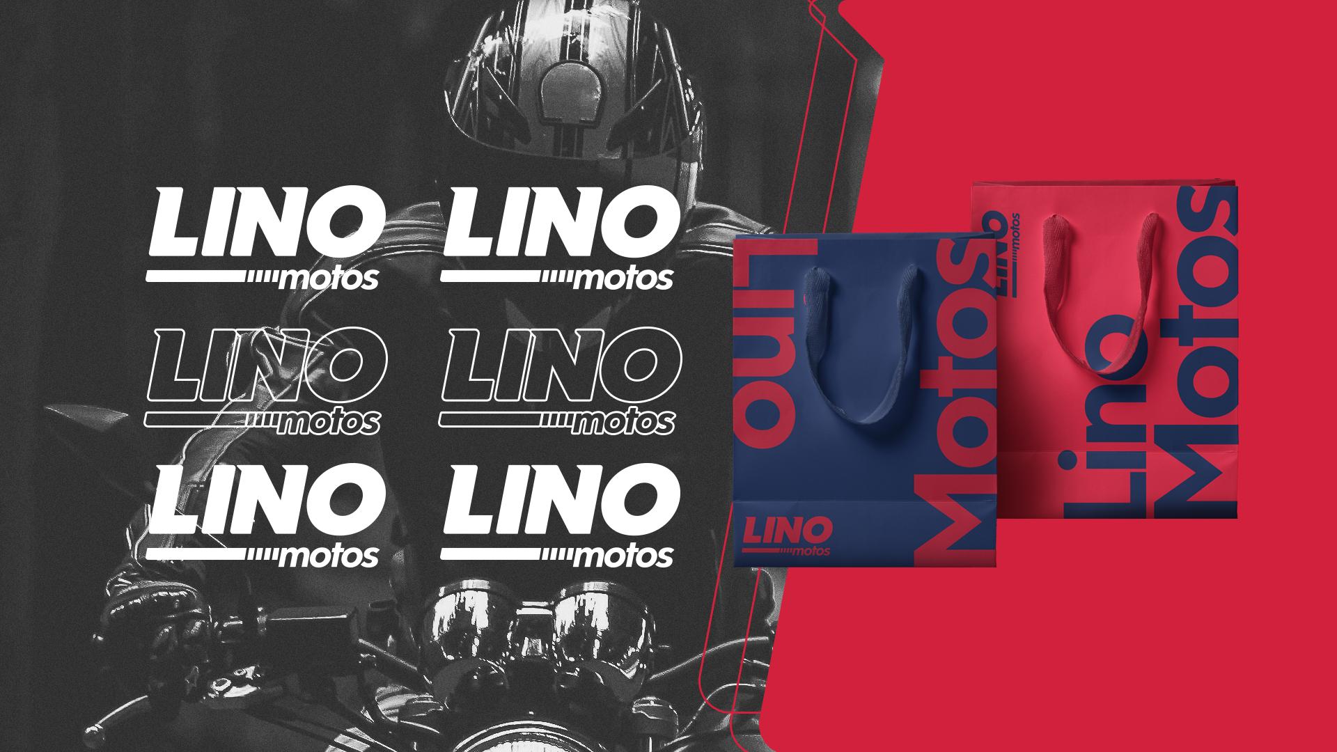 LINHO-3.png