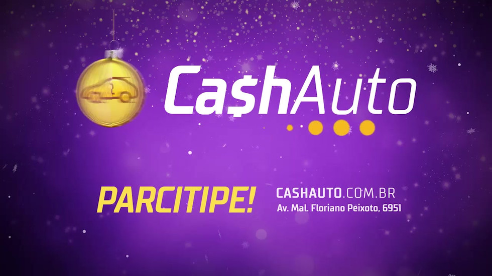 CASH AUTO CURITIBA 30_1.mp4