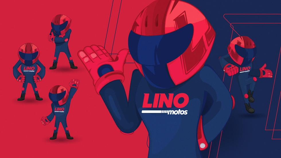 LINHO-4.png