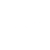 Blanco_Juliana.png