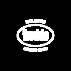 Blanco_Freddo.png