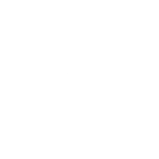 Blanco_Telefonica.png