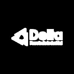 Blanco_Delta.png