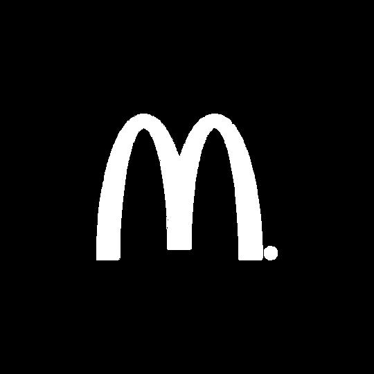 Blanco_McDonaldas.png