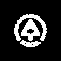 Blanco_NECC.png