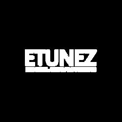 Blanco_Etunez.png