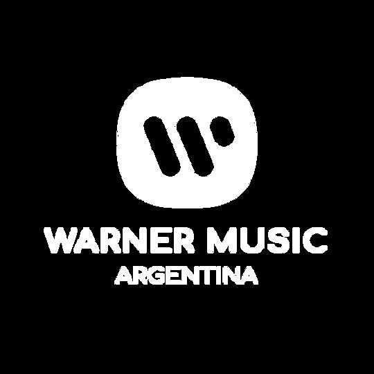 Blanco_Warner.png