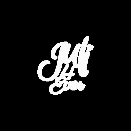 Blanco_Juli4Ever.png