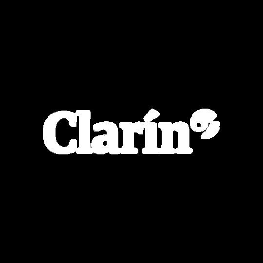 Blanco_Clarin.png