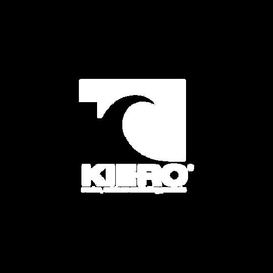 Blanco_Kiero.png