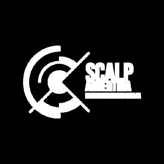 Blanco_Scalp Argentina.png