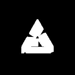 Blanco_Alucination.png