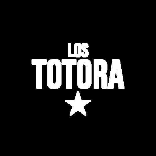 Blanco_Los Totora.png