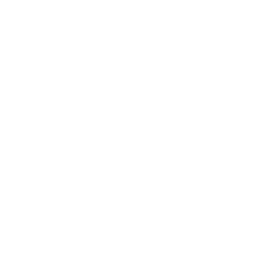 Blanco_Relier-01.png