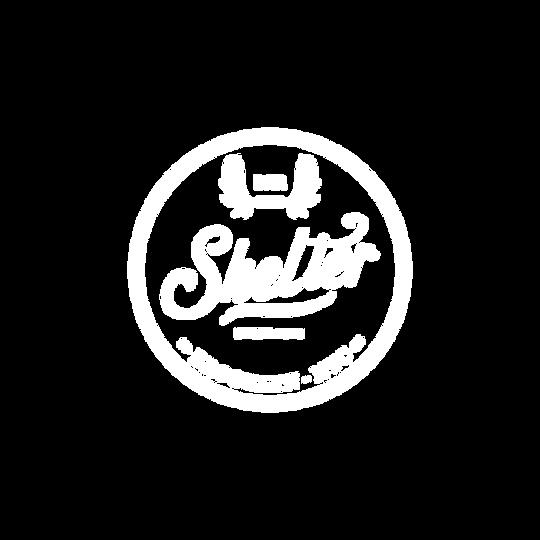 Blanco_Shelter.png