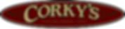 Corky's Pizza Logo.png