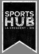 SportsHub.jpg