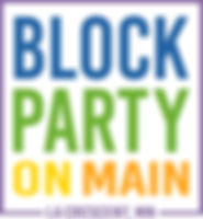 LC_Block_Party_Logo.jpg