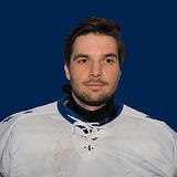Bastian Erny #1.jpg