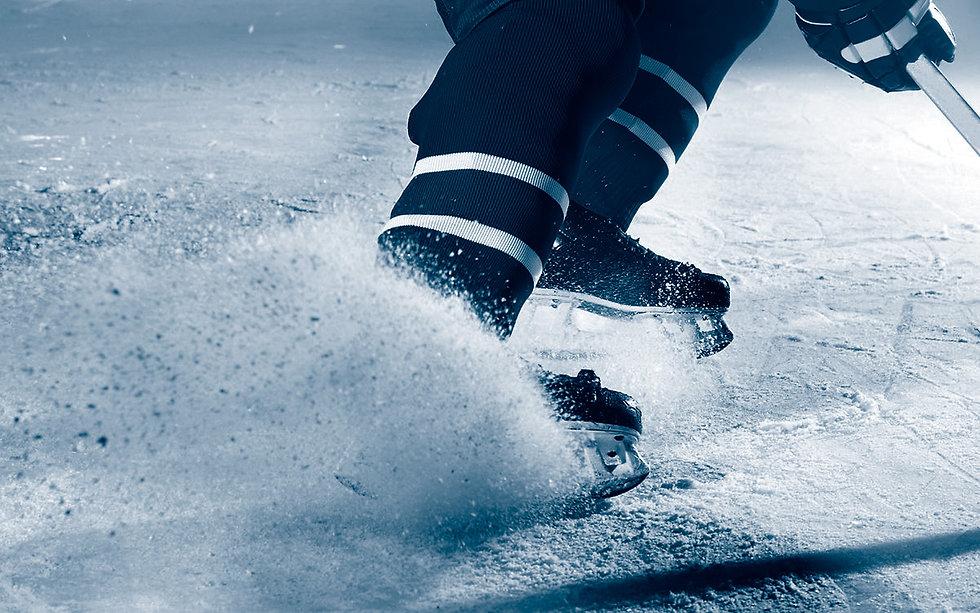 hockey-skate-ice.jpg