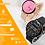 Thumbnail: Smartwatch DT-88 PRO