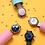 Thumbnail: Smartwatch DT-66