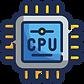processor.png