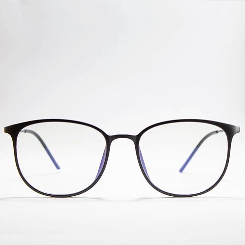 Gafas Hip F00