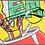 Thumbnail: AviadoresGeometricos
