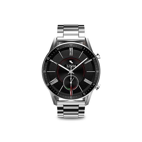 Smartwatch DT-92