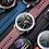Thumbnail: Smartwatch DT-78