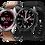 Thumbnail: Smartwatch DT 91