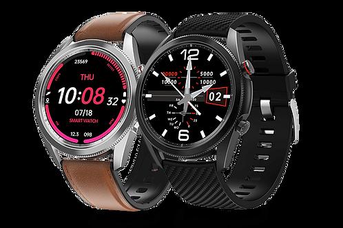 Smartwatch DT 91