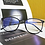 Thumbnail: Gafas Hip F00