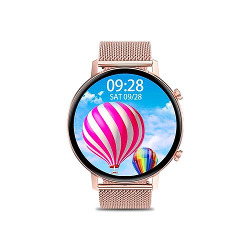 Smartwatch DT-96